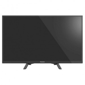 "Smart TV Panasonic TX40ES400E 40"" Full HD LED USB x 2 WIFI Fekete"