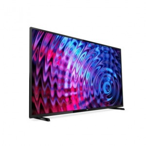 "Philips 43PFT5503 43"" Full HD LED"