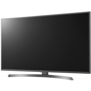 "LG 55UK6400PLF 4K Ultra HD Smart LED Televízió 55"" ( 139 cm)"