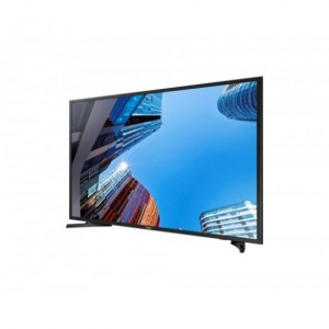 "Samsung UE32M5005 32"" Full HD LED USB Fekete TV"