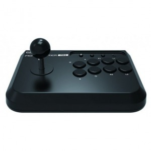 PS4 Fighting Stick Mini