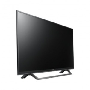 Smart Tv Sony Kdl32we610 32