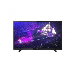 PHILIPS HD LED ultra slim televízió 80cm 32pht4503
