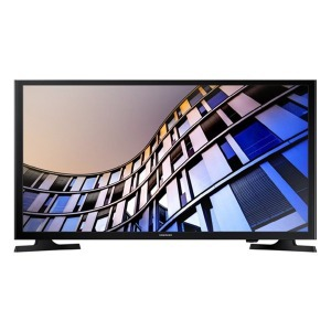"Samsung UE32M4005AW 32"" HD Ready LED Fekete TV"