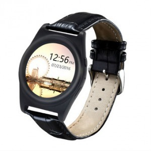 Q8 bluetooth smartwatch okosóra