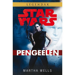 Star Wars: Pengeélen