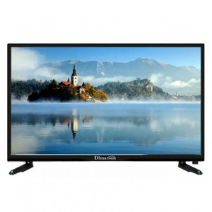 Dimarson DM-LT32FHD Full HD LED TV 81 cm