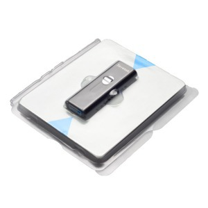 Savetek Diktafon Pendrive 8GB ultra mini