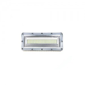 FloodLight LED reflektor 50W