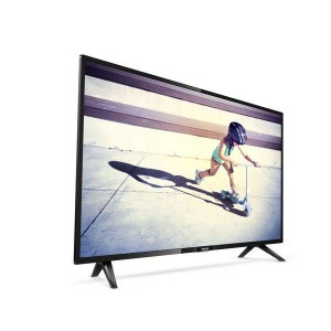 "PHILIPS 32PHS4012 32"" LED HD FEKETE TV"