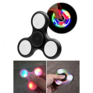 2db Led Hand Spinner