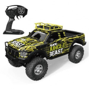 Hb racing toys zp1003
