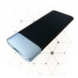 Straus ST787 10.000 mAh power bank