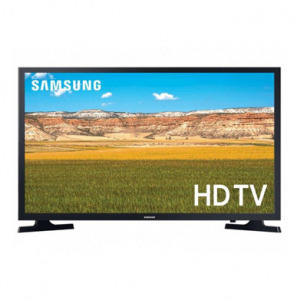 Samsung UE32T4302 HD Ready Smart LED TV