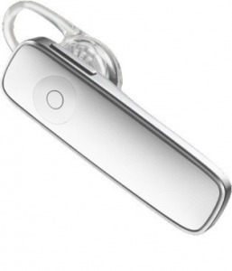 HQ Bluetooth Headset Fehér