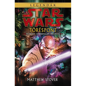 Star Wars: Töréspont