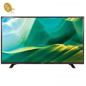 Orion 82 cm-es HD LED TV - USB, HDMI