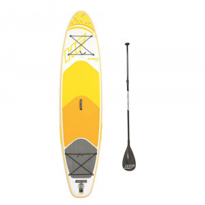 HYDRO FORCE CRUISER TECH SUP +SEV 004 EVEZŐ 320x76x15 cm