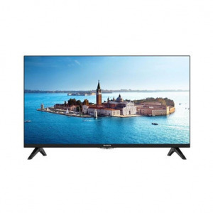 Aiwa JH32TS180N Smart LED TV